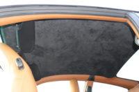 ポルシェ 911ターボ