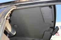 スバル レオーネ ツーリングワゴン4WD
