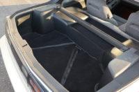 ニッサン フェアレディZ 300ZX 2シーターMT