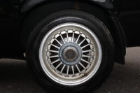 いすゞ ジェミニクーペ LS-G