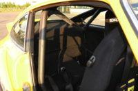 911 T ナロー RSルック