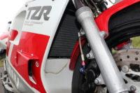 TZR250 3MA型