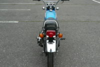 CL450