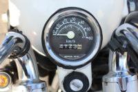 モンキー Z50J型