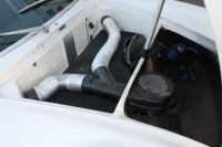 ロータスヨーロッパ スペシャル 北米仕様 左ハンドル ストロンバーグ製キャブ