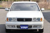 セドリック グランツーリスモ SV 3.0 車検付き!!