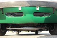 117クーペ XC 車検令和3年4月まで!