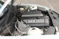 Z4 3.0i SMG ビルシュタインサス インナーブラックヘッドライト装備