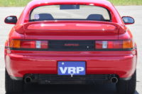 MR2 GT Tバールーフ 5MT ワンオーナー