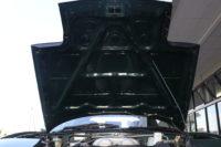 ユーノスロードスター 1.8Vスペシャル タイプⅡ 5MT