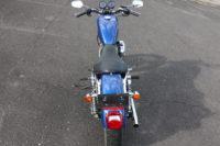 XL883 CN2型