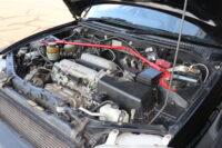 RAV4 L Gタイプ 5速マニュアル