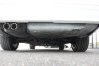 S500L