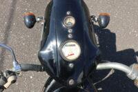 ドリームE型 4E