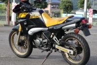 TDR250